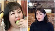 Diet Tanpa Siksaan, Orang-orang Ini Turun Puluhan Kgdan Tetap Makan Enak