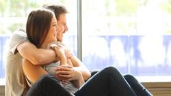 50 Kata-kata Mutiara Cinta untuk Ungkapkan Perasaanmu Buat Orang Tersayang