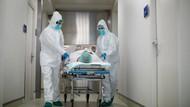 9 Orang Sindikat Calo ICU Diringkus Kepolisian Peru