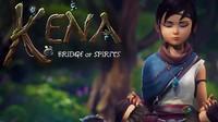 Kena: Bridge of Spirits Resmi Menyambangi PS4 dan PS5