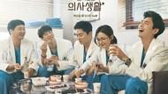 10 Drama Korea Sesuai Jurusan Kuliah, Bisa Jadi Inspirasi dan Motivasi