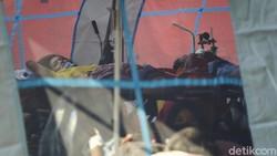 Tenda Darurat di RSUD Kota Bekasi Akan Dibongkar, Ada Apa?