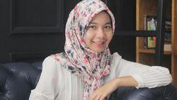 Kisah Sukses Milenial Malang Bangun Bisnis Online di Tengah Pandemi
