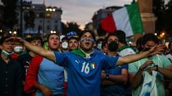 Ditengah lonjakan kasus Corona di Indonesia, 10 negara ini justru berhasil keluar dari pandemi dan perbolehkan masyarakatnya melepas masker. Indonesia kapan?