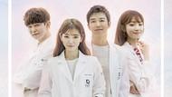 Suka Hospital Playlist? 5 Drama Kedokteran Ini Juga Nggak Boleh Dilewatkan!