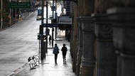 Varian Delta Merajalela, Australia Catat Kematian Termuda Akibat Corona
