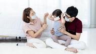 Dokter RSA UGM: Cegah Penularan COVID-19 dengan Penggunaan Masker yang Tepat