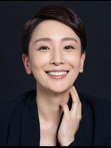 Pemain Drama Korea Nevertheless