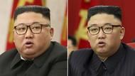 Warga Korut Sedih Lihat Kim Jong-Un Lebih Kurus, AS Gempur Milisi Pro-Iran