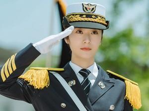 4 Drama Korea Terbaru Tayang Juli 2021, Genre Romantis Hingga Misteri