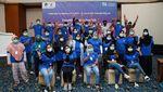 Sederet Kegiatan Digital Talent Scholarship Kominfo