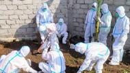 Angka Kematian COVID-19 Tembus 100 Ribu, Jatim Tertinggi di Indonesia