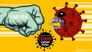 Pasien Sembuh Naik, Jubir Kominfo: Insyaallah Lebih Banyak Kita Selamatkan