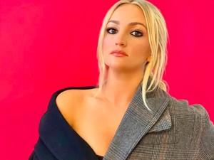 Pembelaan Adik Britney Spears Setelah Dituduh Manfaatkan Harta Kakaknya
