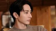 8 Fakta Lee Soo Hyuk, Pemain Doom At Your Service Ganteng Bersuara Seksi
