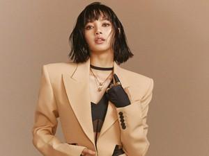 7 Idol KPop Wanita Terkaya di Tahun 2021, IU Hingga Lisa BLACKPINK