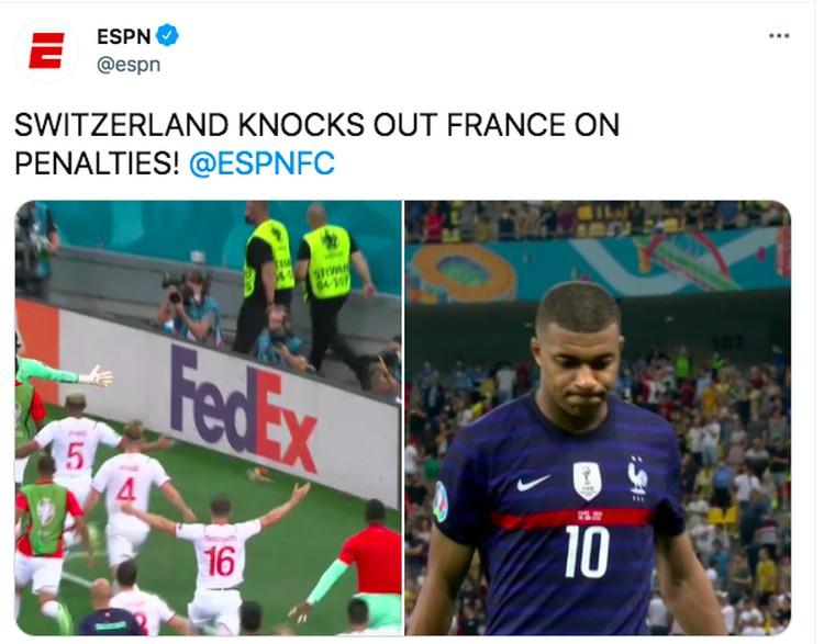 Meme Switzerland