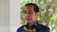 Jokowi Bicara Kesenjangan Akses Vaksin COVID-19 di Sidang PBB