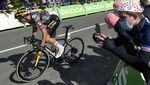 Ini 7 Sepeda Sultan yang Tampil di Tour de France 2021