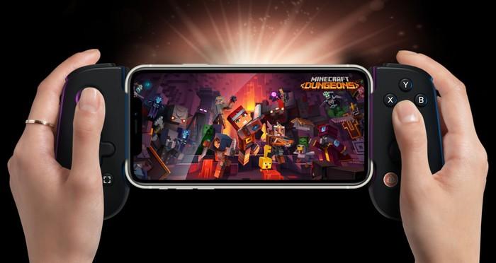 Xbox Cloud Gaming Kini Tersedia Untuk iOS dan PC