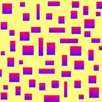 fotoinet cari objek tersembunyi