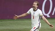 Fabregas Sebut Kane Paling Pas ke Real Madrid