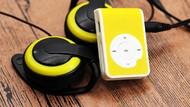 Bikin Kangen! 9 Gadget Jadul Ini Pernah Jaya di Eranya