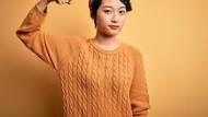 6 Hal Ini Pantang Dilakukan Wanita Bermental Baja