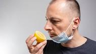 Cara Mengembalikan Indra Penciuman Karena Covid-19, Konsumsi 5 Bumbu Dapur Ini!