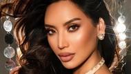 Ini Wanita Transgender Pertama yang Akan Jadi Kontestan Miss USA