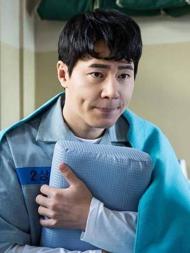 Lee Kyu Hyun