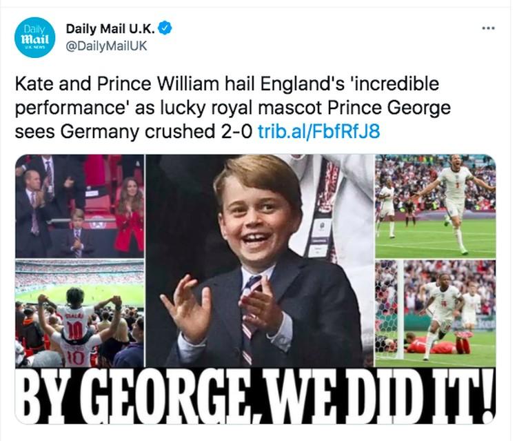 Meme Inggris Jerman