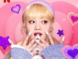 8 Gaya Minnie (G)I-DLE di So Not Worth It yang Tuai Pujian Netizen Korea