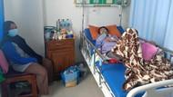 Pemuda di Nganjuk Meninggal Usai 9 Bulan Berjuang Lawan Kanker Kerongkongan