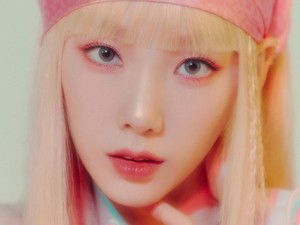 Kisah 5 Idol KPop Alami Pelecehan Seks, Taeyeon SNSD Dilecehkan di RI