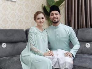 Terpopuler Sepekan: Curhat Artis Malaysia yang Suaminya Pamer Bagian Intim