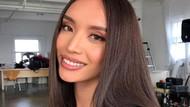 10 Potret Kontestan Miss USA yang Cetak Sejarah, Seorang Transgender Cantik