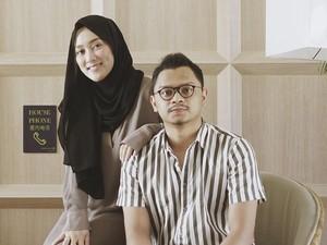 Pengakuan Pria Surabaya Viral karena Tulis Surat Romantis Minta Maaf ke Istri