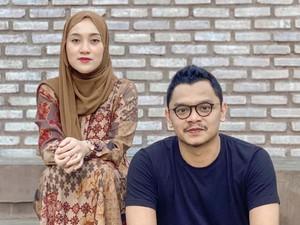 Viral Bikin Baper, Suami Romantis Minta Maaf ke Istri Lewat Surat