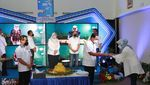 Komitmen Jamkrindo Majukan UMKM dan Koperasi di HUT ke-51