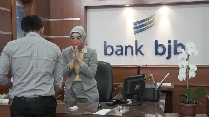BNR BANK BJB