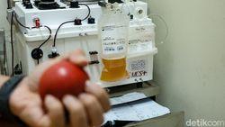 Dr Faheem Beberkan Alasan Terapi Plasma Konvalesen untuk COVID-19 Tak Efektif