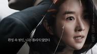 Film Korea Recalled dan 28 Rekomendasi Film untuk Tontonan Akhir Pekan