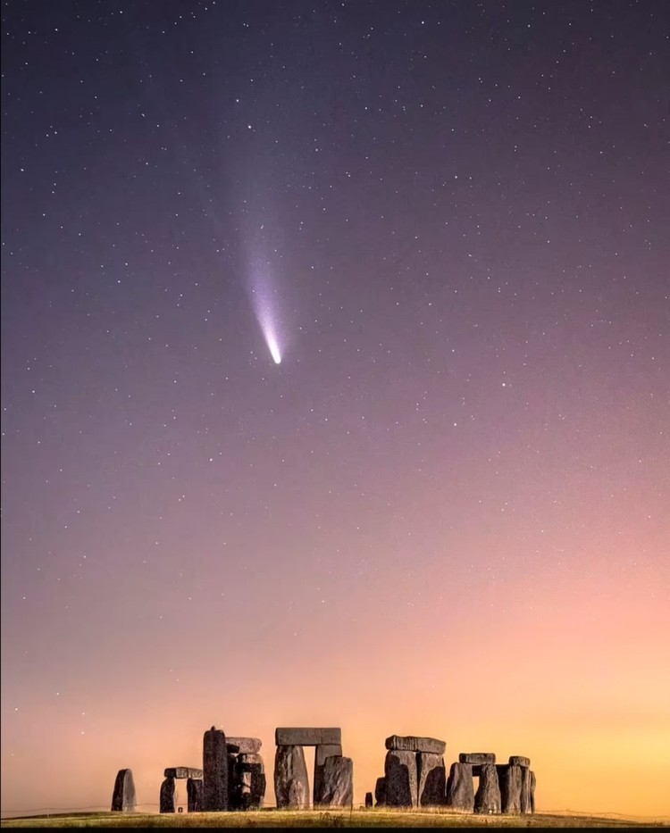 Royal Observatory Greenwich Astronomy Photography 2021