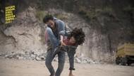 4 Film Indonesia Tayang di Busan International Film Festival 2021