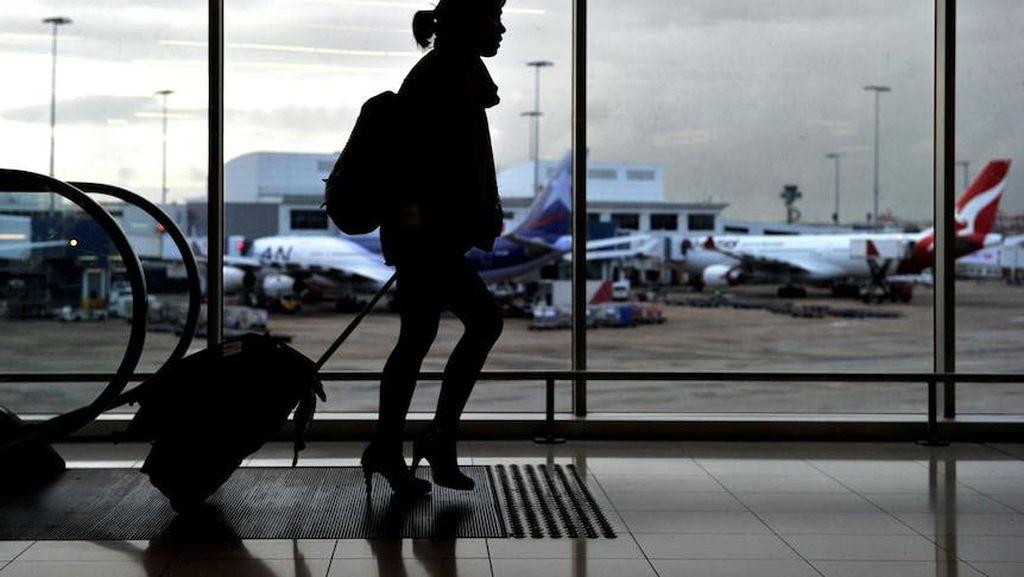 Warga Australia di Luar Negeri Kemungkinan Harus Menunggu Lebih Lama Sebelum Pulang
