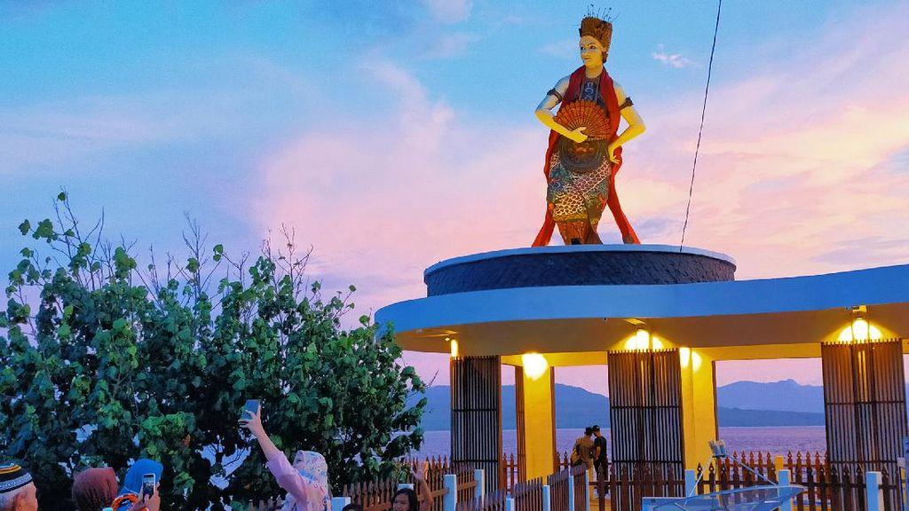 Destinasi-Atraksi Wisata Banyuwangi Ditutup Sementara Saat PPKM Darurat