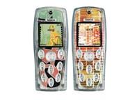 HP Nokia berdesain nyeleneh