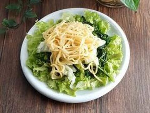 Resep Pical Sayur Padang