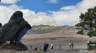 Mengenal Zonasi Taman Nasional Bromo Tengger Semeru
